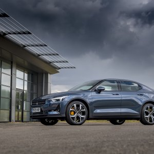 Polestar2_Performance_HDF_Midnight_007.JPG