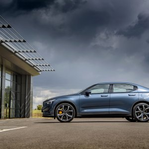 Polestar2_Performance_HDF_Midnight_008.JPG